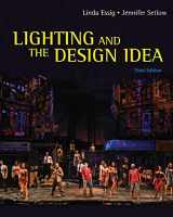 9781111836863-1111836868-Lighting and the Design Idea (Wadsworth Series in Theatre)