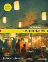 9781544336329-1544336322-Exploring Economics