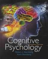 9781305644656-1305644654-Cognitive Psychology
