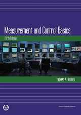 9780876640142-0876640145-Measurement and Control Basics, Fifth Edition