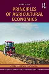 9781138914100-113891410X-Principles of Agricultural Economics (Routledge Textbooks in Environmental and Agricultural Economics)