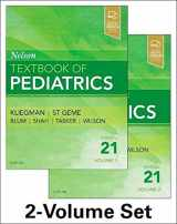 9780323529501-032352950X-Nelson Textbook of Pediatrics, 2-Volume Set