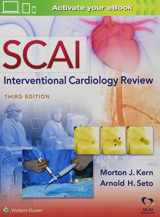 9781496360557-1496360559-SCAI Interventional Cardiology Review
