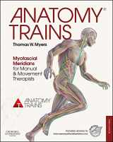 9780702046544-070204654X-Anatomy Trains: Myofascial Meridians for Manual and Movement Therapists, 3e