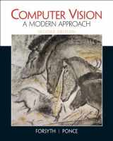 9780136085928-013608592X-Computer Vision: A Modern Approach (2nd Edition)