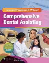 9781582558158-1582558159-Lippincott Williams  &  Wilkins' Comprehensive Dental Assisting