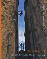 9781111841096-1111841098-Motivation: Theory, Research, and Application