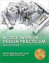 NCIDQ® Interior Design Practicum: Practice Exam