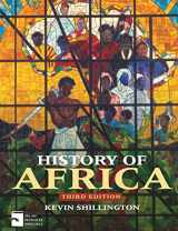 9780230308473-0230308473-History of Africa