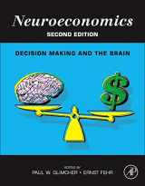 9780124160088-0124160085-Neuroeconomics: Decision Making and the Brain