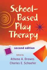 9780470371404-0470371404-School-Based Play Therapy