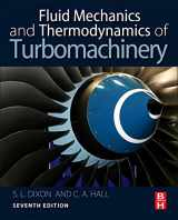 9780124159549-0124159540-Fluid Mechanics and Thermodynamics of Turbomachinery, Seventh Edition