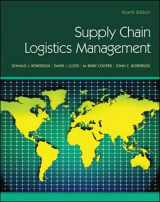 9780078024054-0078024056-Supply Chain Logistics Management