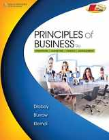9781305653030-1305653033-Principles of Business