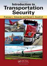 9781439845769-143984576X-Introduction to Transportation Security