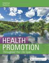 9780323416733-032341673X-Health Promotion Throughout the Life Span