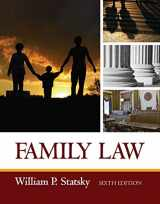 9781435440746-1435440749-Family Law
