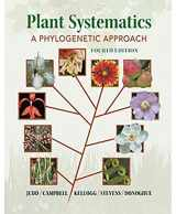9781605353890-1605353892-Plant Systematics: A Phylogenetic Approach