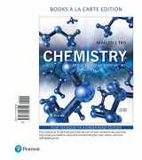 9780134528229-0134528220-Chemistry: Structure and Properties, Books a la Carte Edition (2nd Edition) (Book and 128k Diskette)