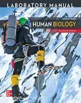 9781260482751-1260482758-Lab Manual for Human Biology
