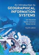 9780273722595-027372259X-An Introduction to Geographical Information Systems (4th Edition)