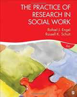 9781506304267-1506304265-The Practice of Research in Social Work