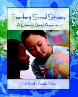 9780131700178-0131700170-Teaching Social Studies: A Literacy-Based Approach