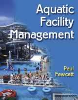9780736045001-0736045007-Aquatic Facility Management