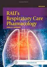 9780323299688-0323299687-Rau's Respiratory Care Pharmacology, 9e