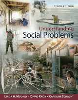 9781305576513-1305576519-Understanding Social Problems - Standalone Book