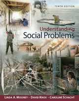 9781305576513-1305576519-Understanding Social Problems