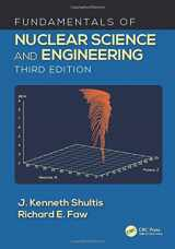 9781498769297-1498769292-Fundamentals of Nuclear Science and Engineering Third Edition