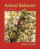 9780878939664-0878939660-Animal Behavior: An Evolutionary Approach, Tenth Edition
