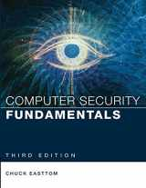 9780789757463-078975746X-Computer Security Fundamentals (3rd Edition)