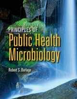 9780763779825-0763779822-Principles of Public Health Microbiology