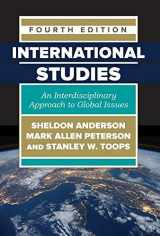 9780813350493-0813350492-International Studies: An Interdisciplinary Approach to Global Issues