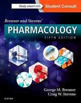 9780323391665-0323391664-Brenner and Stevens' Pharmacology, 5e