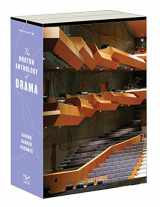 9780393283495-0393283496-The Norton Anthology of Drama (Third Edition)  (Vol. Two-Volume Set)