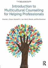 9780415540223-0415540224-Introduction to Multicultural Counseling for Helping Professionals