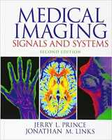 9780132145183-0132145189-Medical Imaging Signals and Systems (2nd Edition)