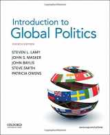 9780190299798-0190299797-Introduction to Global Politics
