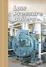 9780826943729-0826943721-Low Pressure Boilers