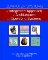 9780321486134-0321486137-Computer Systems: An Integrated Approach to Architecture and Operating Systems