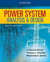9781305636187-130563618X-Power System Analysis and Design, SI Edition