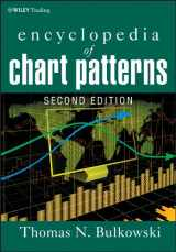 9780471668268-0471668265-Encyclopedia of Chart Patterns