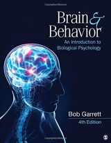 9781452260952-1452260958-Brain & Behavior: An Introduction to Biological Psychology