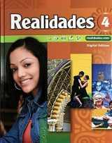 9780133199680-0133199681-Realidades 4
