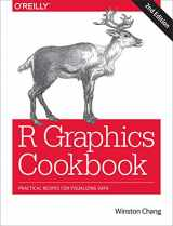 9781491978603-1491978600-R Graphics Cookbook: Practical Recipes for Visualizing Data