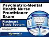 9781610723046-161072304X-Family Psychiatric & Mental Health Nurse Practitioner Exam Flashcard Study System: NP Test Practice Questions & Review for the Nurse Practitioner Exam (Cards)