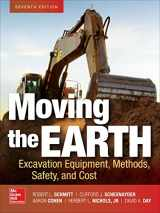 9781260011647-126001164X-Moving the Earth: Excavation Equipment, Methods, Safety, and Cost, Seventh Edition